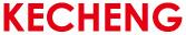 上海恪成实业有限公司 Logo